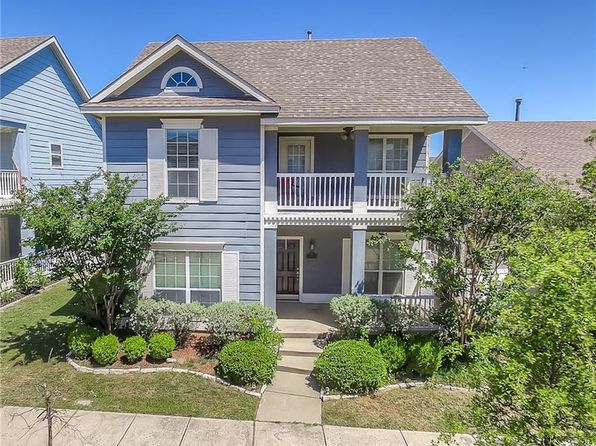 4 bed 3 bath Single Family at 1245 Chattahoochee Dr Savannah, TX, 76227 is for sale at 230k - 1 of 32