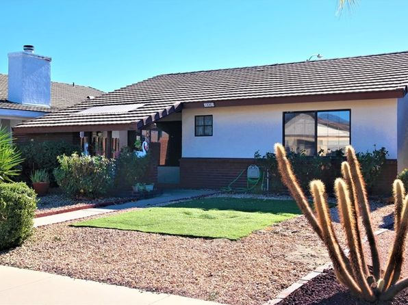 2 bed 2 bath Single Family at 3103 Janae Way Hemet, CA, 92545 is for sale at 215k - 1 of 16