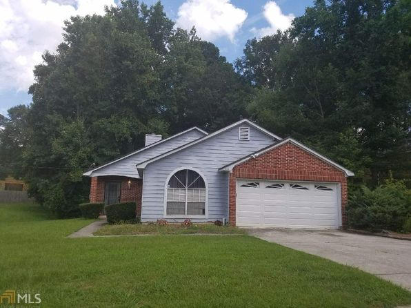 3 bed 2 bath Single Family at 3049 Oakvale Hts Decatur, GA, 30034 is for sale at 83k - 1 of 16