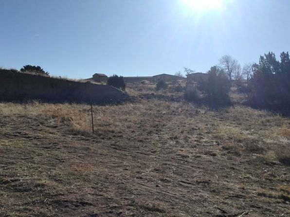 null bed null bath Vacant Land at  Tbd Lotb Cedar Ave Brookside, CO, 81212 is for sale at 75k - 1 of 2