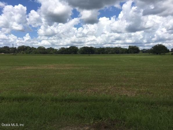 null bed null bath Vacant Land at 0 W Hwy 316 Citra, FL, 32113 is for sale at 35k - 1 of 6