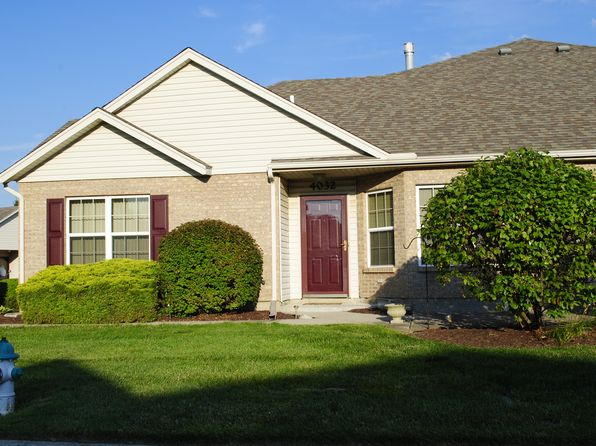 2 bed 2 bath Single Family at 4032 Twin Lakes Cir Englewood, OH, 45315 is for sale at 93k - 1 of 12