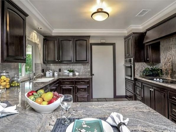 3 bed 2 bath Single Family at 1421 Woodcrest Ave La Habra, CA, 90631 is for sale at 700k - 1 of 66