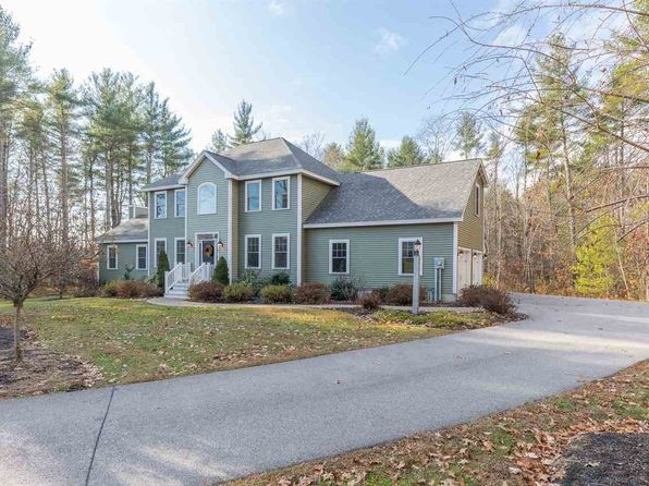 4 bed 3 bath Single Family at 61 Boxwood Ln Dover, NH, 03820 is for sale at 535k - 1 of 40