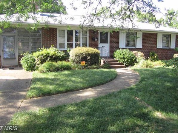 linthicum heights single parents 40 single family homes for sale in linthicum heights md view pictures of homes, review sales history, and use our detailed filters to find the perfect place.