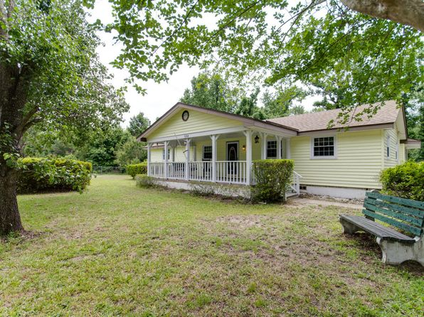 3 bed 2 bath Mobile / Manufactured at 1064 BROWNSWOOD RD JOHNS ISLAND, SC, 29455 is for sale at 180k - 1 of 25