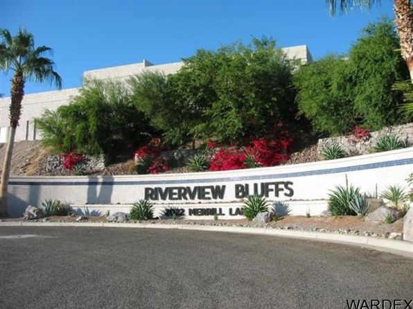 3 bed 3 bath Condo at 2022 Merrill Ln Bullhead City, AZ, 86442 is for sale at 125k - 1 of 29