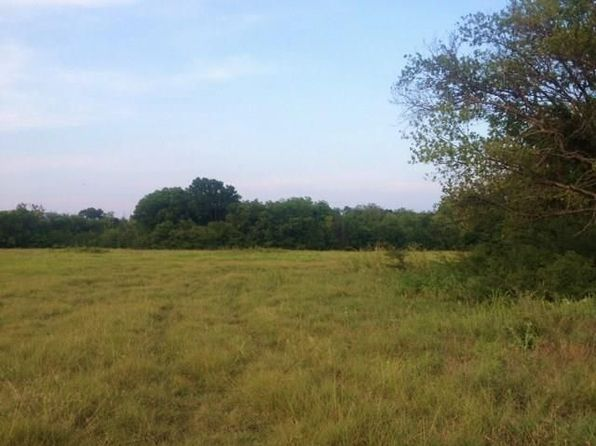 null bed null bath Vacant Land at 622 County Road 4223 Decatur, TX, 76234 is for sale at 160k - 1 of 5