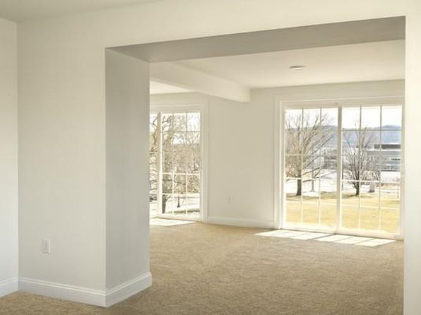1 bed 1 bath Condo at 30 Village Hill Rd Northampton, MA, 01060 is for sale at 250k - 1 of 7