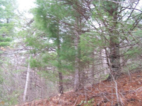 null bed null bath Vacant Land at 0 Flint Knob Part 1 Sky Valley, GA, 30537 is for sale at 12k - 1 of 6