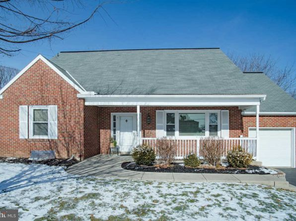 4 bed 2 bath Single Family at 2931 Marietta Ave Lancaster, PA, 17601 is for sale at 225k - 1 of 33