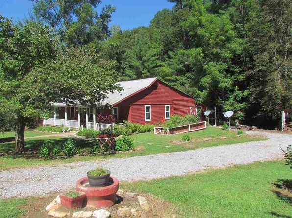 3 bed 1 bath Single Family at 633 Kimsey Mountain Hwy Reliance, TN, 37369 is for sale at 65k - 1 of 32