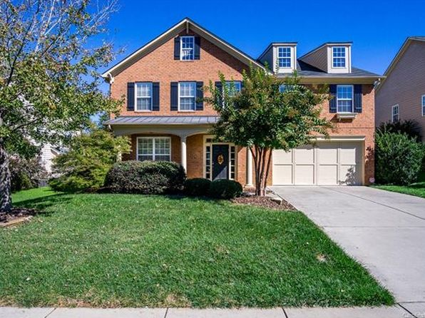 4 bed 4 bath Single Family at 2005 Camrose Crossing Ln Matthews, NC, 28104 is for sale at 460k - 1 of 24