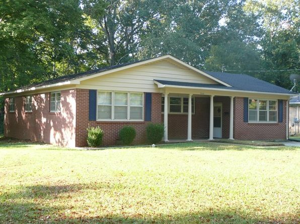 3 bed 2 bath Single Family at 344 Quail St Huntingdon, TN, 38344 is for sale at 86k - 1 of 20