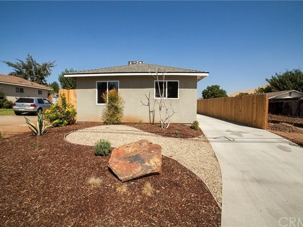 3 bed 2 bath Single Family at 444 E Lakeview Ave Woodlake, CA, 93286 is for sale at 176k - 1 of 63
