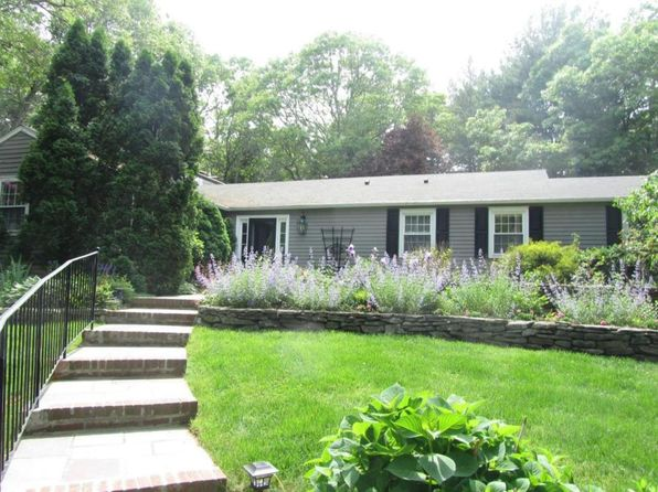3 bed 2 bath Single Family at 85 OAKDALE RD OSTERVILLE, MA, 02655 is for sale at 1.20m - 1 of 12