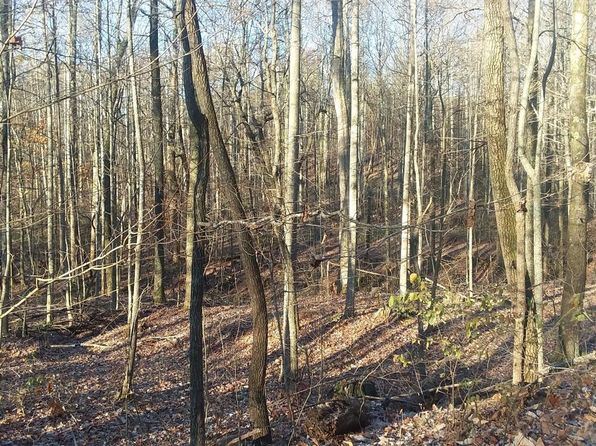 null bed null bath Vacant Land at 23 White Oak Rd McKee, KY, 40447 is for sale at 19k - 1 of 5