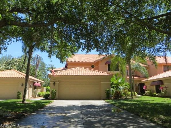 3 bed 2 bath Condo at 16391 Fairway Woods Dr Fort Myers, FL, 33908 is for sale at 250k - 1 of 16