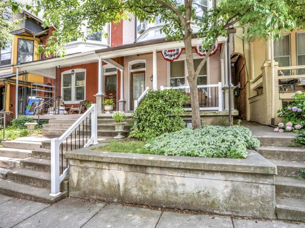 3 bed 1 bath Townhouse at 548 W Orange St Lancaster, PA, 17603 is for sale at 180k - 1 of 33