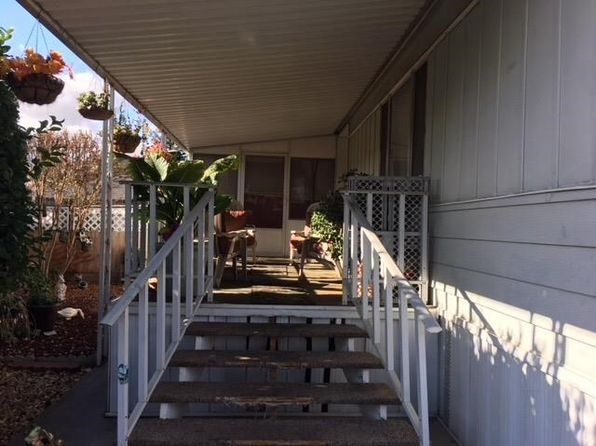 2 bed 2 bath Single Family at 3931 Coffee Rd Modesto, CA, 95355 is for sale at 35k - 1 of 29