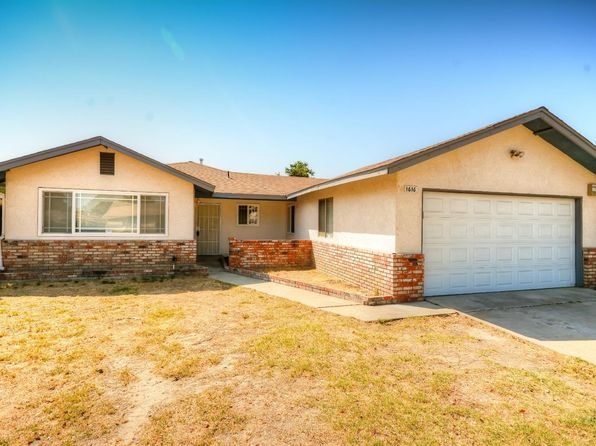 3 bed 2 bath Single Family at 1616 San Miguel Ln Modesto, CA, 95355 is for sale at 250k - 1 of 31