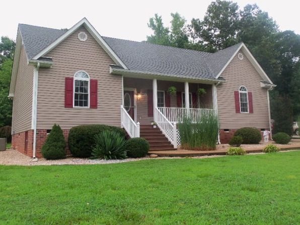 3 bed 2 bath Single Family at 1471 Cartersville Rd Cartersville, VA, 23027 is for sale at 190k - 1 of 27