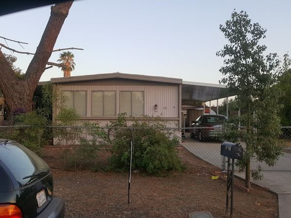 2 bed 1 bath Mobile / Manufactured at 171 San Felipe Dr Perris, CA, 92571 is for sale at 145k - 1 of 9