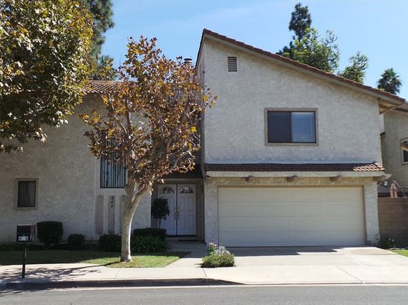 3 bed 3 bath Condo at 848 N Angelina Dr Placentia, CA, 92870 is for sale at 460k - 1 of 21