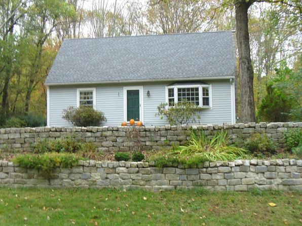 3 bed 1 bath Single Family at 91 Pierce Rd West Brookfield, MA, 01585 is for sale at 199k - 1 of 28
