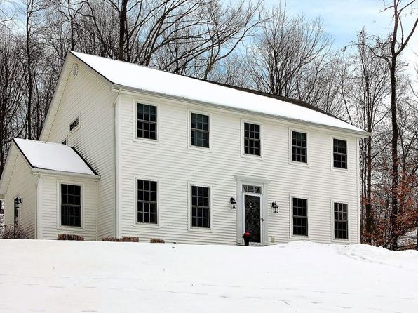 3 bed 3 bath Single Family at 125 Union School Rd Montgomery, NY, 12549 is for sale at 365k - 1 of 30