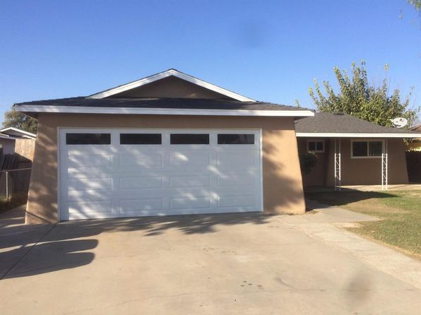 3 bed 2 bath Single Family at 509 S Becky St Tulare, CA, 93274 is for sale at 195k - 1 of 26