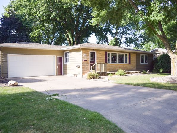 3 bed 2 bath Single Family at 528 Elmwood Dr Spencer, IA, 51301 is for sale at 170k - 1 of 25
