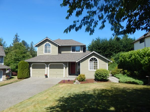 3 bed 3 bath Single Family at 6811 Shady Grove Pl Arlington, WA, 98223 is for sale at 370k - 1 of 6