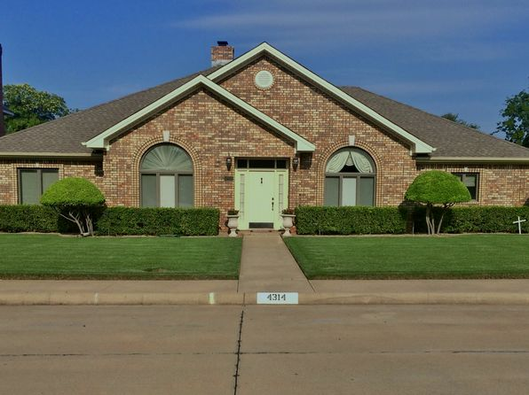 4 bed 4 bath Single Family at 4314 Grants Gln Wichita Falls, TX, 76309 is for sale at 370k - 1 of 57