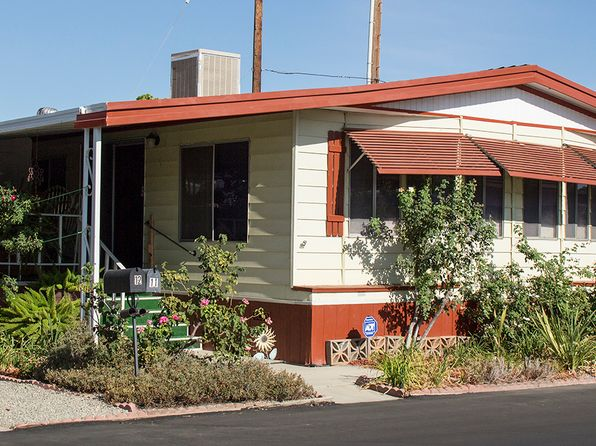 2 bed 2 bath Mobile / Manufactured at 655 E Main St San Jacinto, CA, 92583 is for sale at 24k - 1 of 8