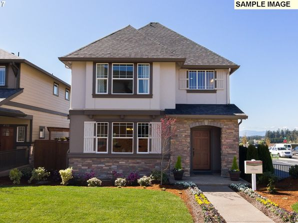 4 bed 3 bath Single Family at 15167 NW Rossetta St Portland, OR, 97229 is for sale at 530k - 1 of 11