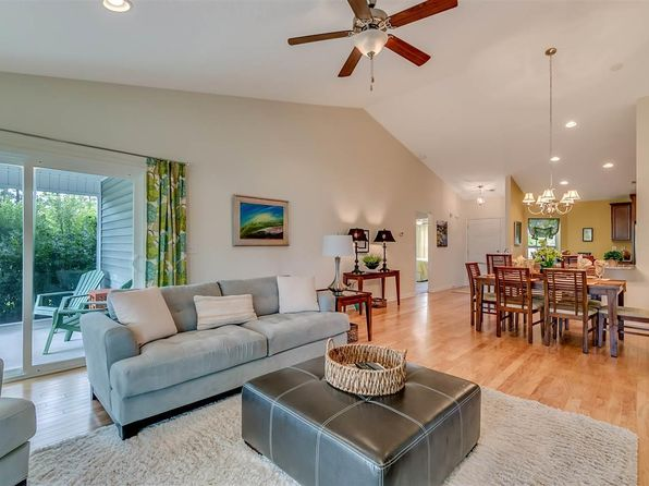 3 bed 2 bath Single Family at 604 Old Castle Loop Myrtle Beach, SC, 29579 is for sale at 245k - 1 of 14