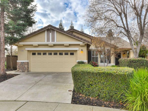 3 bed 2 bath Single Family at 1109 Callander Way Folsom, CA, 95630 is for sale at 550k - 1 of 16