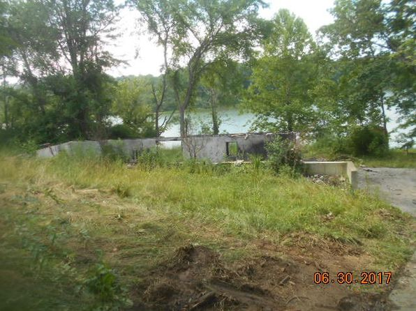 3 bed null bath Vacant Land at 520 Rainbow Dr Crittenden, KY, 41030 is for sale at 20k - 1 of 5