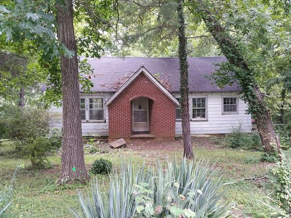 2 bed 1 bath Single Family at 517 Moncrief Ave Goodlettsville, TN, 37072 is for sale at 95k - 1 of 6