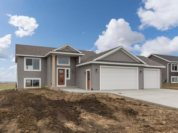 2 bed 2 bath Single Family at 264 Whetstone Pl NW Eyota, MN, 55934 is for sale at 258k - 1 of 25