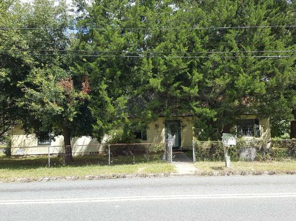 5 bed 1 bath Single Family at 2301 Townsend St Brunswick, GA, 31520 is for sale at 25k - google static map