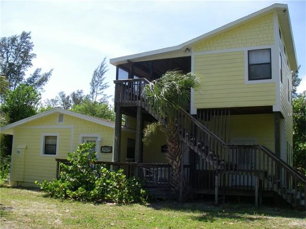 3 bed 3 bath Single Family at  8686 Grand Ave. Little Gasparilla Island, FL, 33946 is for sale at 365k - 1 of 25