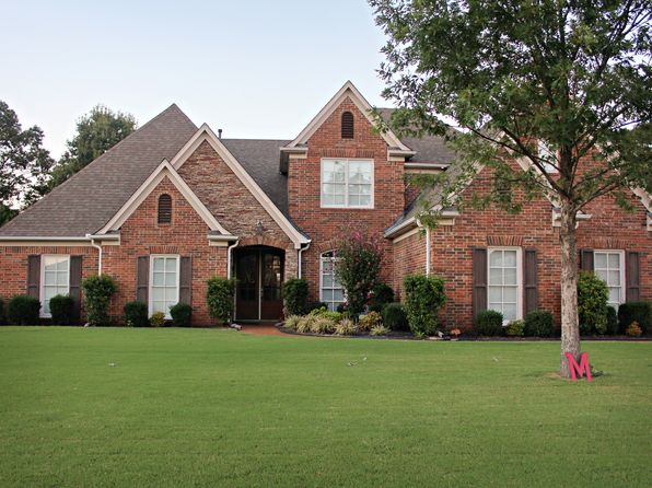 4 bed 4 bath Single Family at 2052 Audubon Pl Southaven, MS, 38672 is for sale at 299k - 1 of 22