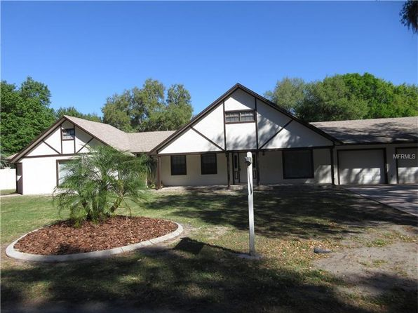 4 bed 3 bath Single Family at 5230 Sunset Way S Lakeland, FL, 33805 is for sale at 349k - 1 of 25