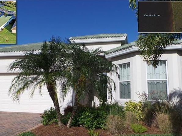 3 bed 2 bath Single Family at 13009 N Marsh Dr Port Charlotte, FL, 33953 is for sale at 365k - 1 of 25