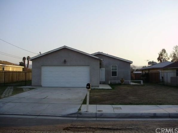 5 bed 3 bath Single Family at 1285 COULSTON ST SAN BERNARDINO, CA, 92408 is for sale at 300k - google static map