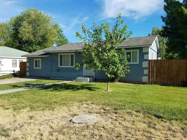 4 bed 2 bath Single Family at 816 8th Ave E Jerome, ID, 83338 is for sale at 135k - 1 of 10