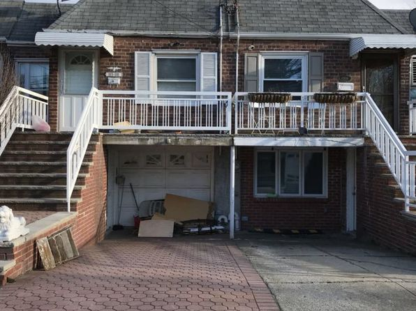 2 bed 2 bath Townhouse at 11508 Poppenhusen Ave College Pt, NY, 11356 is for sale at 690k - google static map