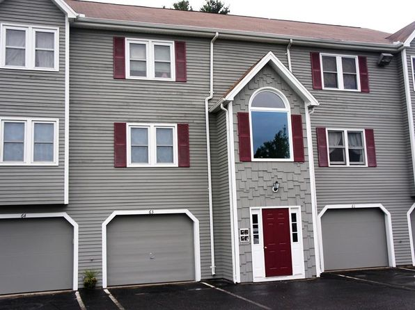 2 bed 1 bath Condo at 84 Tennis Plaza Rd Dracut, MA, 01826 is for sale at 185k - 1 of 23